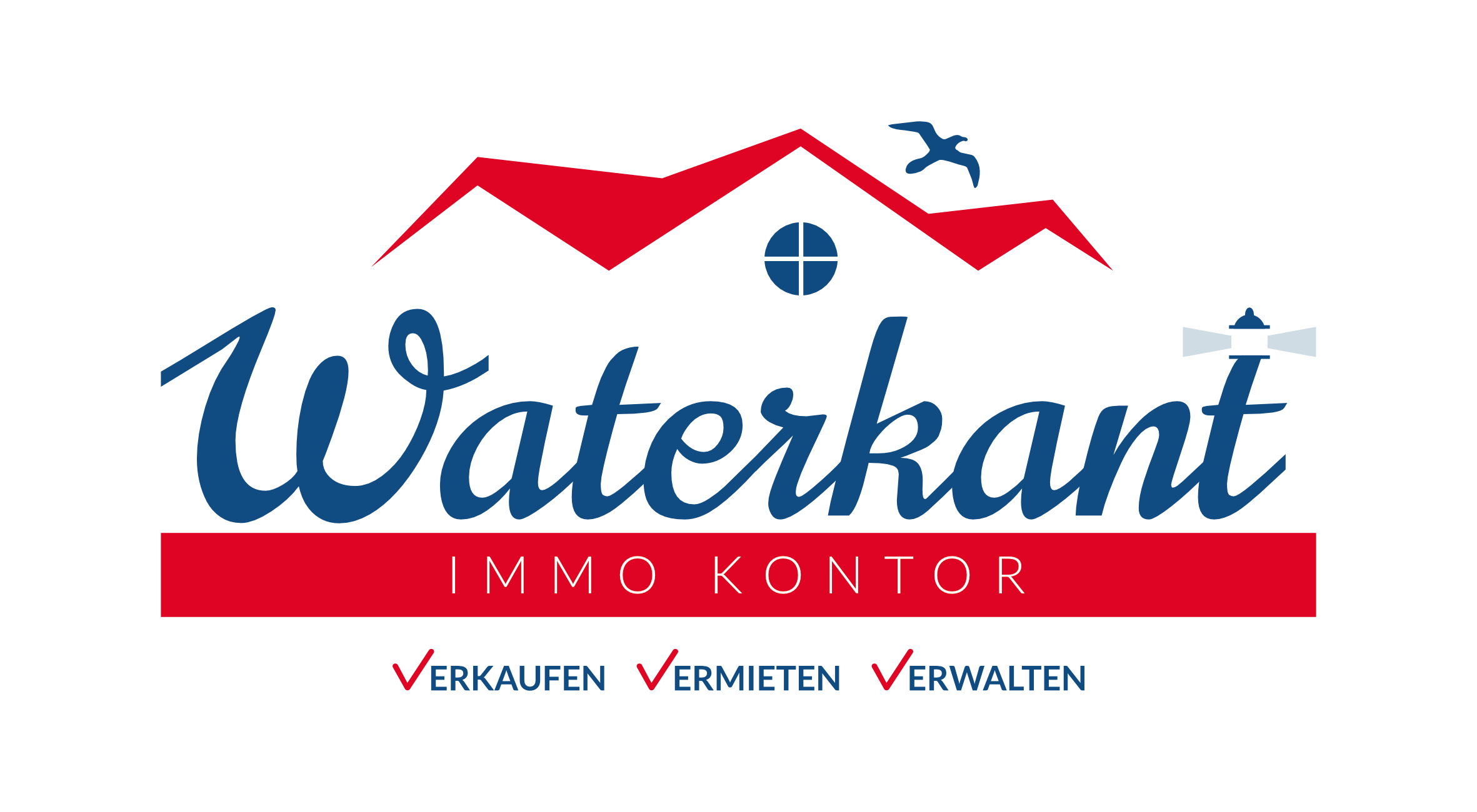 WIK Logo